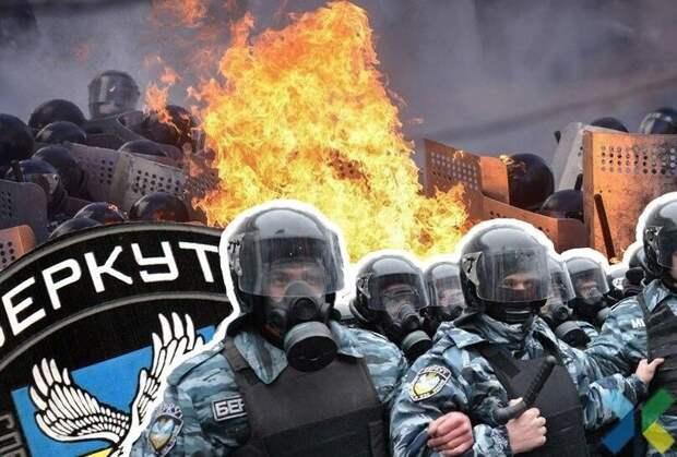 Доказательств нет, а суд идет: адвокат «Беркута» пояснил, как ГПУ уходит от дела о Майдане