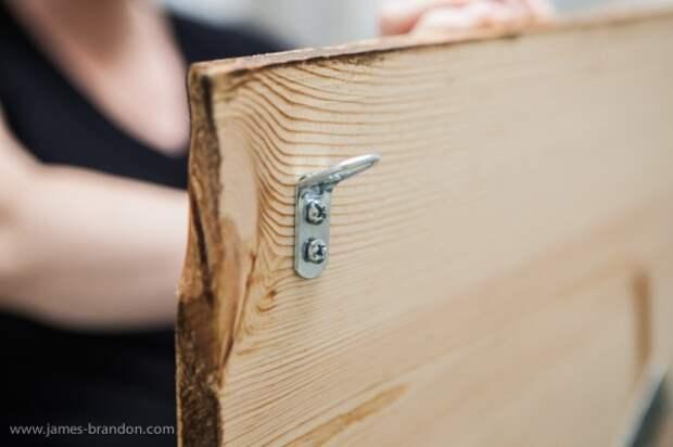Как перенести фотографию на дерево Своими руками, сувенир, подарок, видео, фото, инструкция, длиннопост, дерево