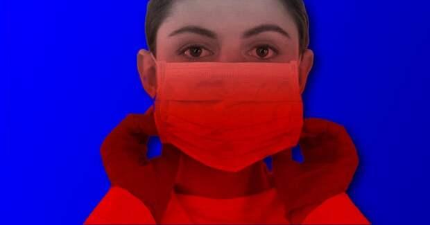 В России от коронавируса умерло в 16 раз больше медиков, чем в других странах