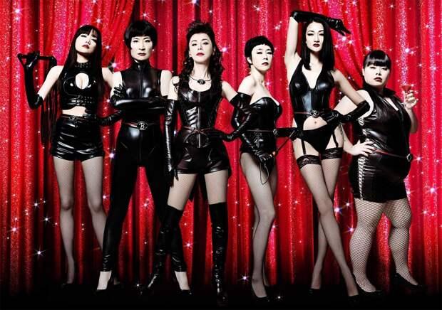 eroticheskie filmy iz Vostochnoy Azii 10