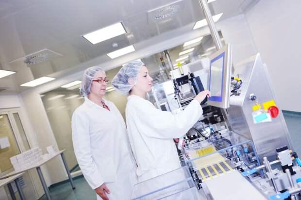Диагностика рака по дыханию - испытание новой технологии