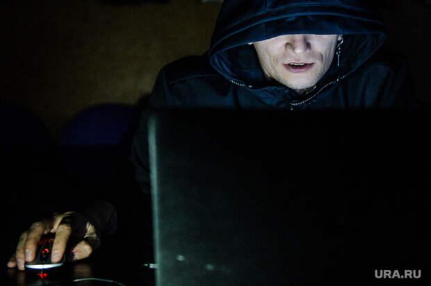 Роскомнадзор ужесточит слежку зароссиянами винтернете