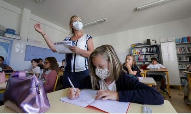Немецкий вирусолог: коронавирус может не исчезнуть и через три года