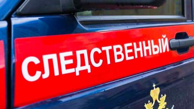 Следователи проводят проверку после падения из окна 17-летнего жителя Воронежа