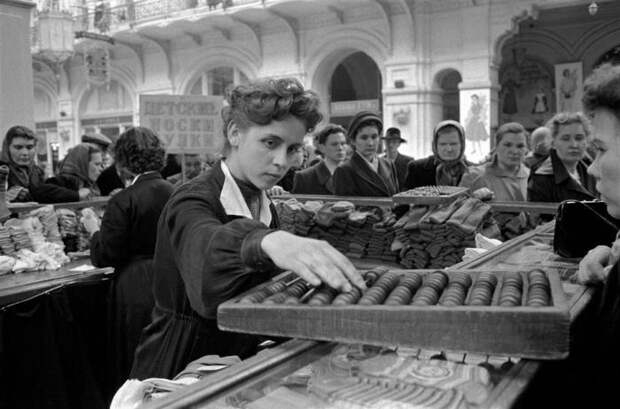 Незаконная деятельность Коршиловой нанесла большие убытки государству / Фото: moving.in.ua