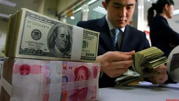 Sohu: китайцы начали массово продавать свою недвижимость в США