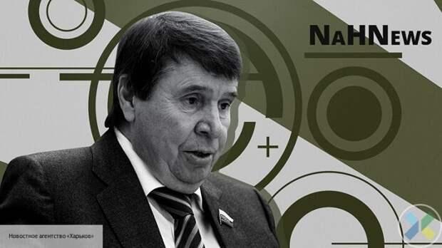 Цеков оценил возможное сокращение рабочей недели для россиян