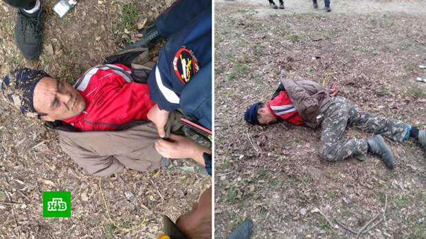Жительница Челябинска рассказала о спасении девочки от педофила
