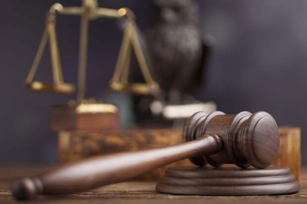 В Чите арестовали юношу, обвиняемого в убийстве 14-летней школьницы