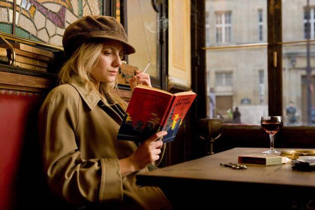13 способов любить себя, как это делают французские женщины