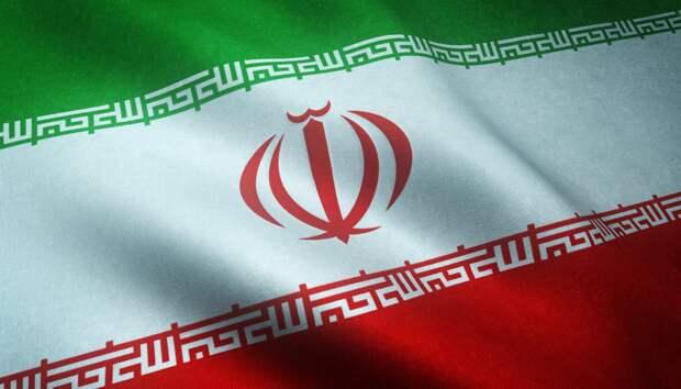 Иран втрое увеличивает бюджет на ядерные разработки