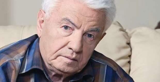 Ахеджакова и Войнович вступились за Надежду Савченко