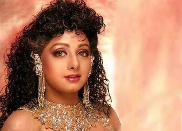 Что стало с любимыми героями индийского кино героями, кино, любимыми, индийского, стало