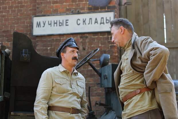 Артур Смольянинов и Алексей Барабаш вернутся в «Ростов»
