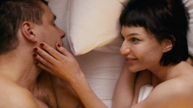 Специалист развеял мифы о сексуальной совместимости