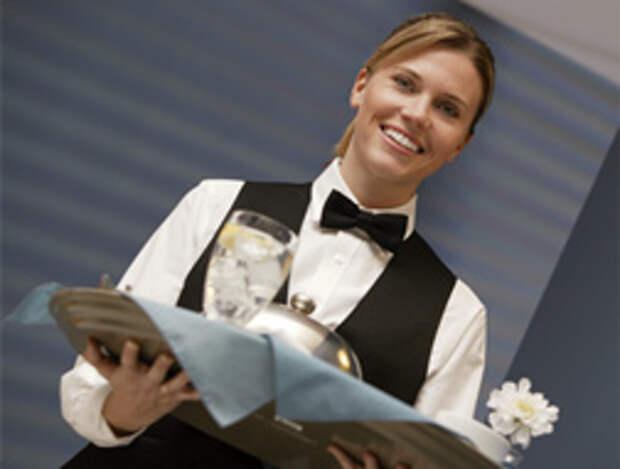 Вправе ли предприятие общепита отказать посетителю в обслуживании?