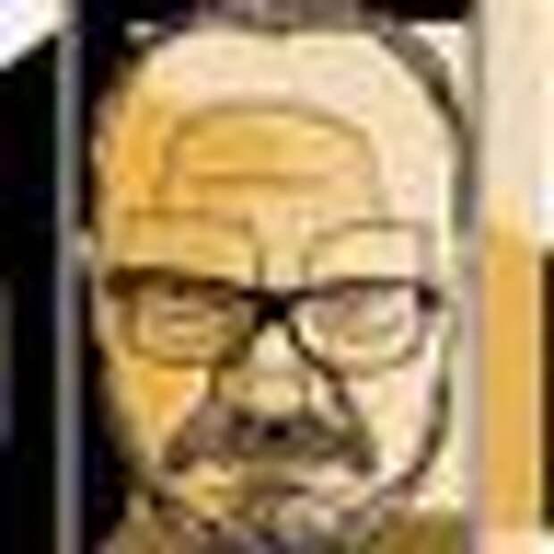 """""""БЫДЛО ЦЕПЛЯЕТ КОЛОРАДСКИЕ ЛЕНТОЧКИ И РАДОСТНО ПЫРИТСЯ"""": ЛИБЕРАЛЬНАЯ ОППОЗИЦИЯ - О ДНЕ ПОБЕДЫ"""