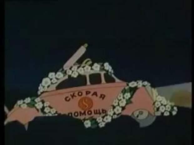 http://www.logoslovo.ru/media/pic_middle/11/34084.jpg