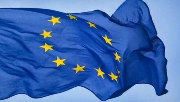 Евросоюз обнародовал решение о продлении санкций против РФ