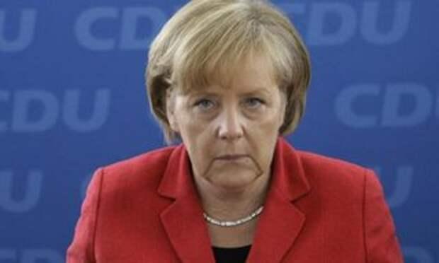 Европа устала от США. Каких ждать действий?