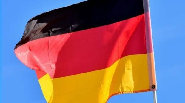 Минобороны Германии увидело угрозу Европе со стороны России