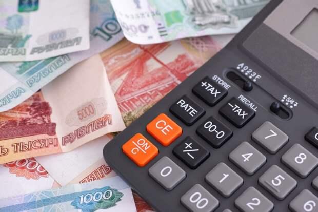 Профсоюзы предложили снизить налоговую ставку для менее обеспеченных россиян