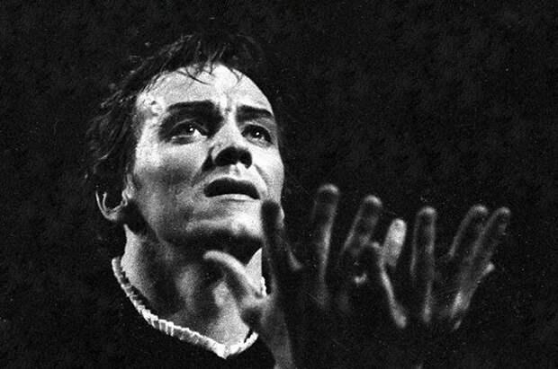 Почему Мариса Лиепу перестали пускать на порог Большого Театра