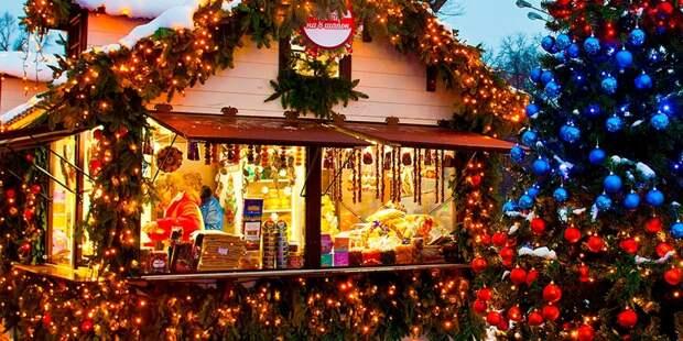 В Австрии перед Рождеством собрали рекордные 9,2 млн евро на благотворительность