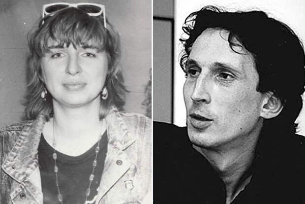 Трагедии русского рока: темные истории олегендарных музыкантах