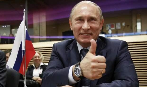 """Лучшие шутки Путина! // """"Москва. Кремль. Путин"""" от 11.10.2020"""