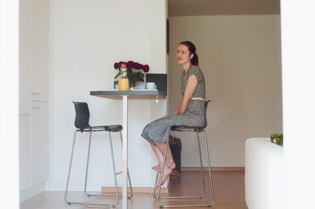 Картинки по запросу Скука-любовь: Как живется женам айтишников