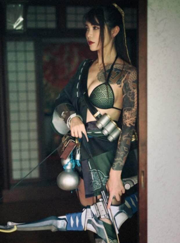 Азиатские девушки азиатки, красавицы, симпатяшки