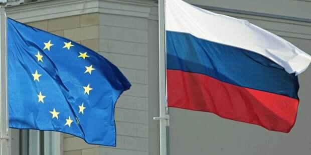 Чижов: Москва не станет инициатором саммита Россия — ЕС