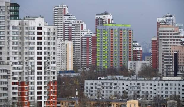 Нежилое помещение в районе Свиблово выставлено на торги в аренду от 1,2 млн рублей