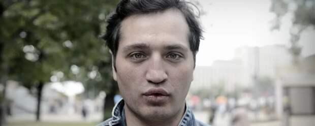Анастасию Волочкову в майке без бюстгальтера назвали «здоровенным дядькой»