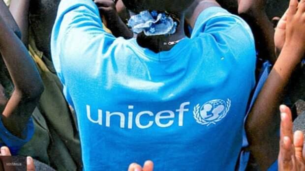 Убийство 15-летнего беженца из Эритреи в Триполи осудили в ЮНИСЕФ