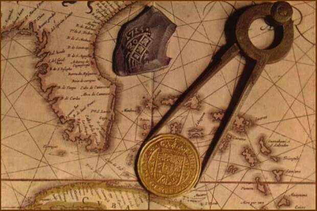 9.-Teen-inherits-a-treasure-island-