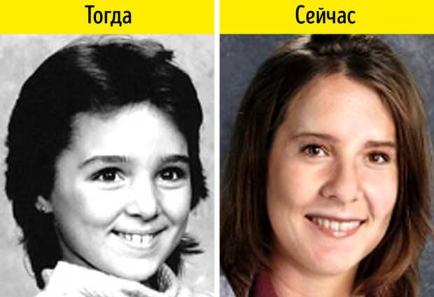 6 историй о загадочных исчезновениях, которые заставляют ломать голову не одно поколение