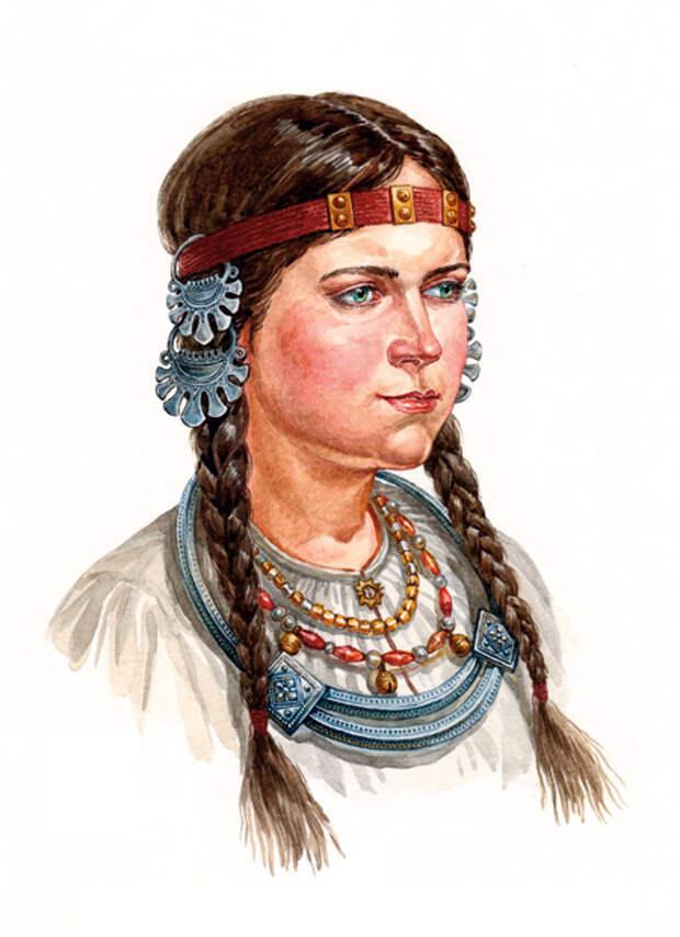 russian-antique-girl-2