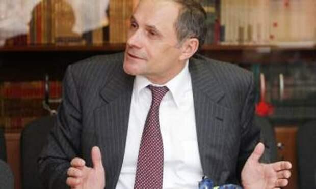 Эксперт: «Дальнему Востоку нужны новый взгляд и энергия Юрия Трутнева»