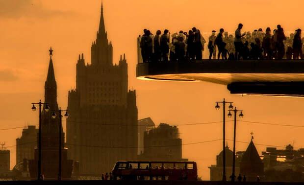 Такого Путина не видели давно: Внешнего давления он больше не потерпит