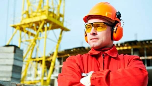 В Крыму стал цениться труд строителей