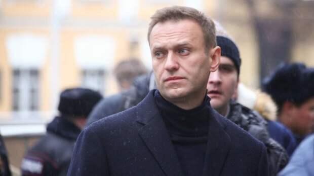 Чем же так не угодила ВОЗ Алексею Навальному? Колонка Голоса Мордора