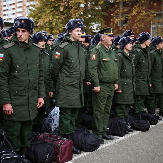 Если не явился в военкомат по повестке: штрафы, ответственность