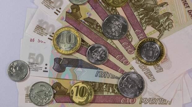 Адвокат Ермолаева раскрыла способ вернуть денежный долг