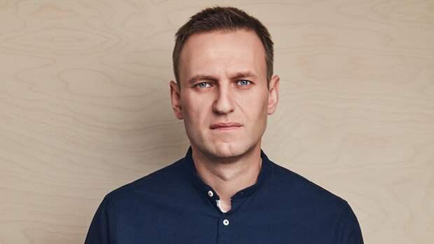 Попытки Навального добиться поддержки от Правительства США оказались безуспешны