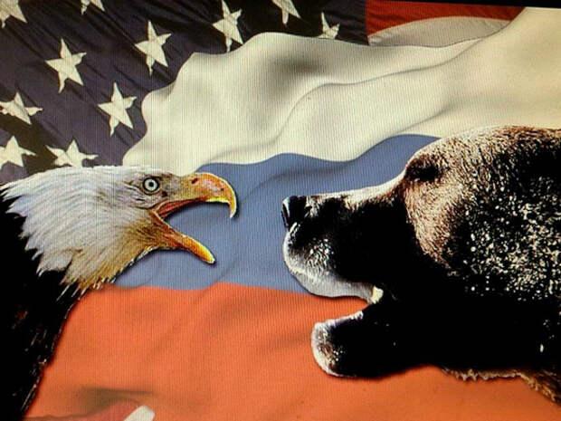 В Moody's предупредили, что новые санкции США создадут проблемы правительству РФ