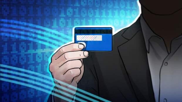 Участникам кредитно-потребительских кооперативов указали на риски