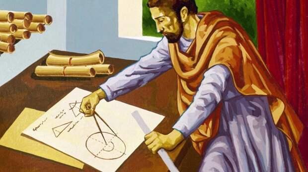 Математическое доказательство экономического проигрыша марксизма