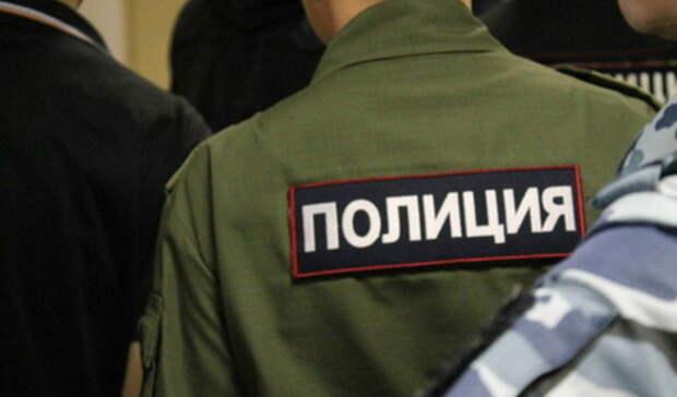 Раньше уходил издома: 17-летний парень два дня разыскивается вСвердловской области